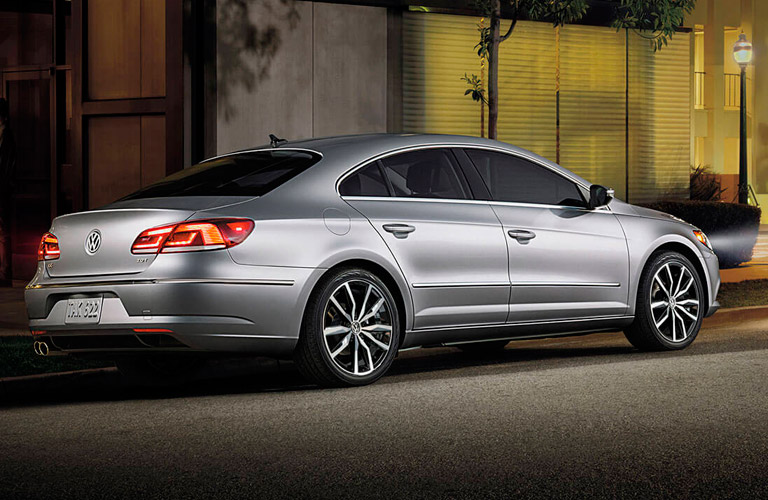 2015 volkswagen cc for sale: quoteimg.com/2015-volkswagen-cc-for-sale/static.cargurus.com^images...