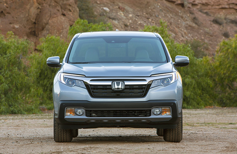 2017 honda ridgeline kansas city mo 2017 2018 best for Kansas city honda dealers