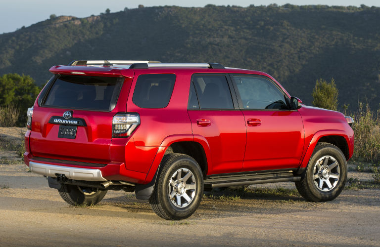 miles per gallon with 4 runner 2015 autos post. Black Bedroom Furniture Sets. Home Design Ideas