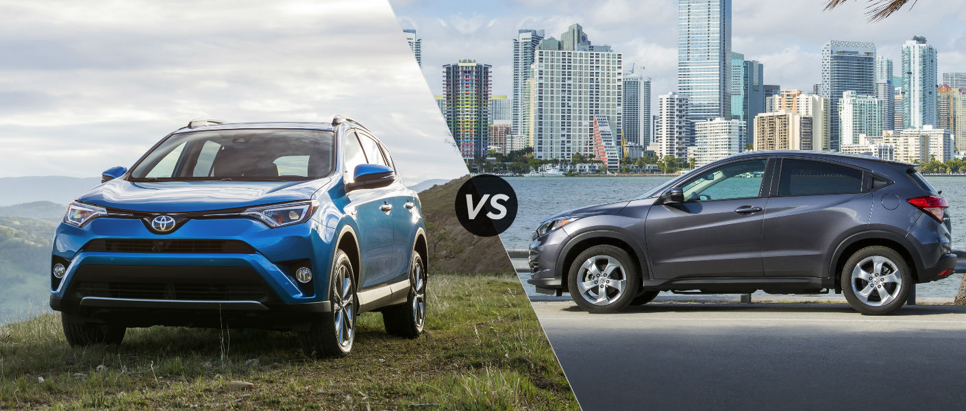 2015 honda crv vs rav 4 comparison vs nissan rogue s autos post. Black Bedroom Furniture Sets. Home Design Ideas