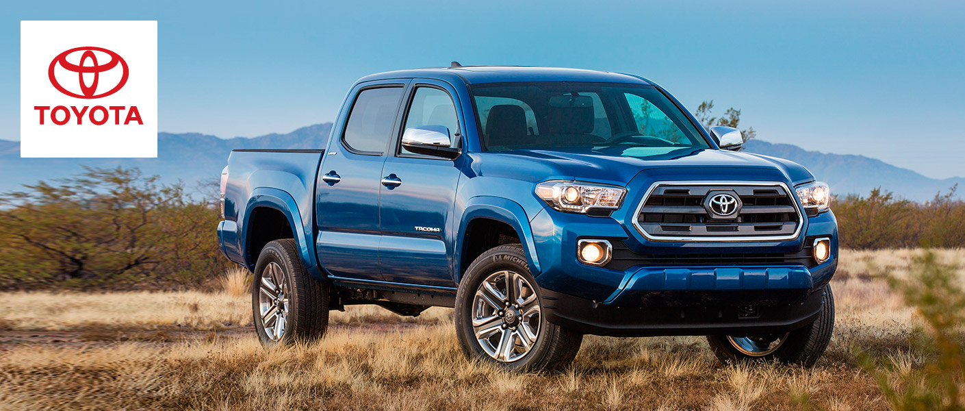 Car Payments >> 2016 Toyota Tacoma in Enterprise, AL
