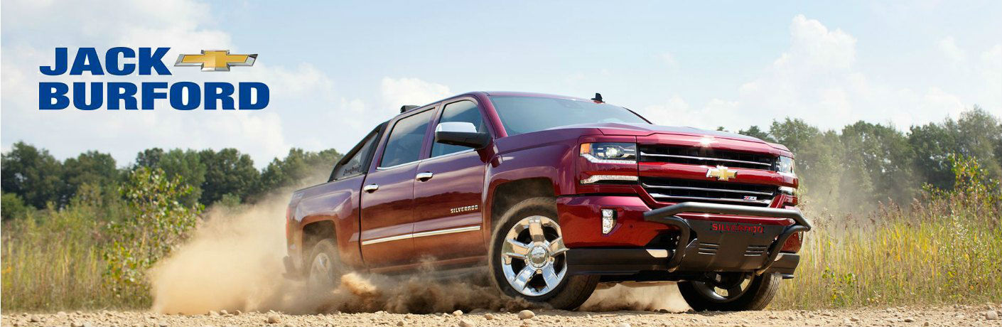 home chevrolet dealer serving london ky. Cars Review. Best American Auto & Cars Review