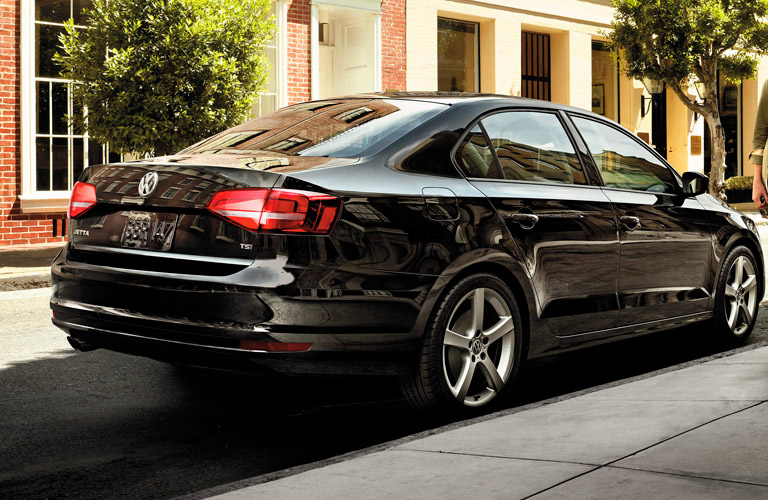 2016 volkswagen jetta in sacramento ca. Black Bedroom Furniture Sets. Home Design Ideas