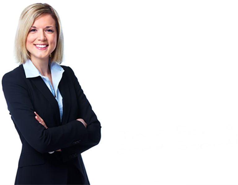 Car Dealerships In Monroe La >> Monroe Used Car Dealerships | Upcomingcarshq.com