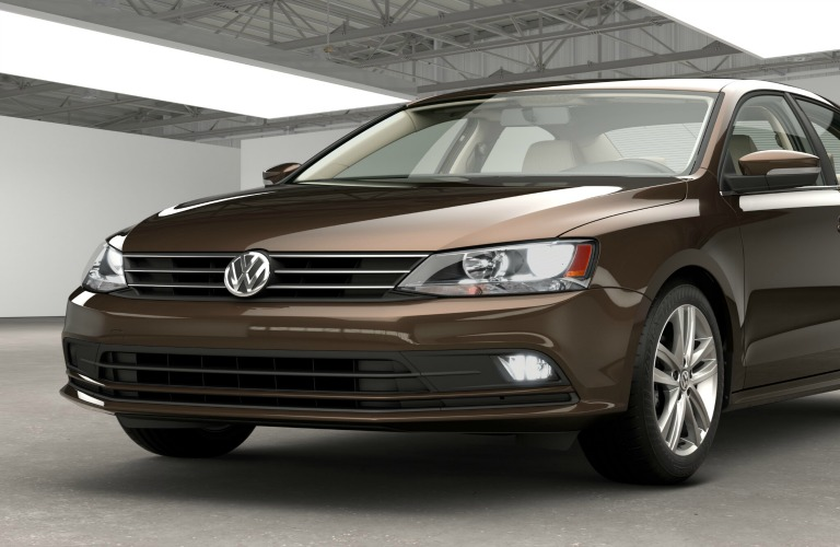 when are the 2015 volkswagen jetta tdis coming out 2017 2018 best cars reviews. Black Bedroom Furniture Sets. Home Design Ideas