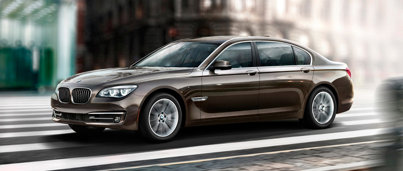 price 2016 bmw 750li price 2016 bmw 2016 2017 best cars review 2017 2018 best cars reviews. Black Bedroom Furniture Sets. Home Design Ideas