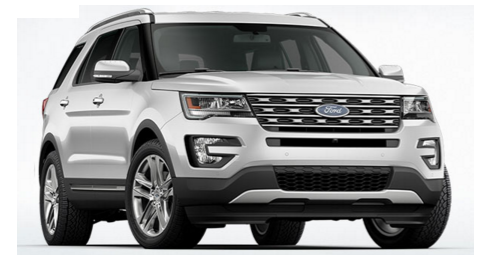 ford explorer lease deals and lowest prices in ct at hammonasset ford. Cars Review. Best American Auto & Cars Review