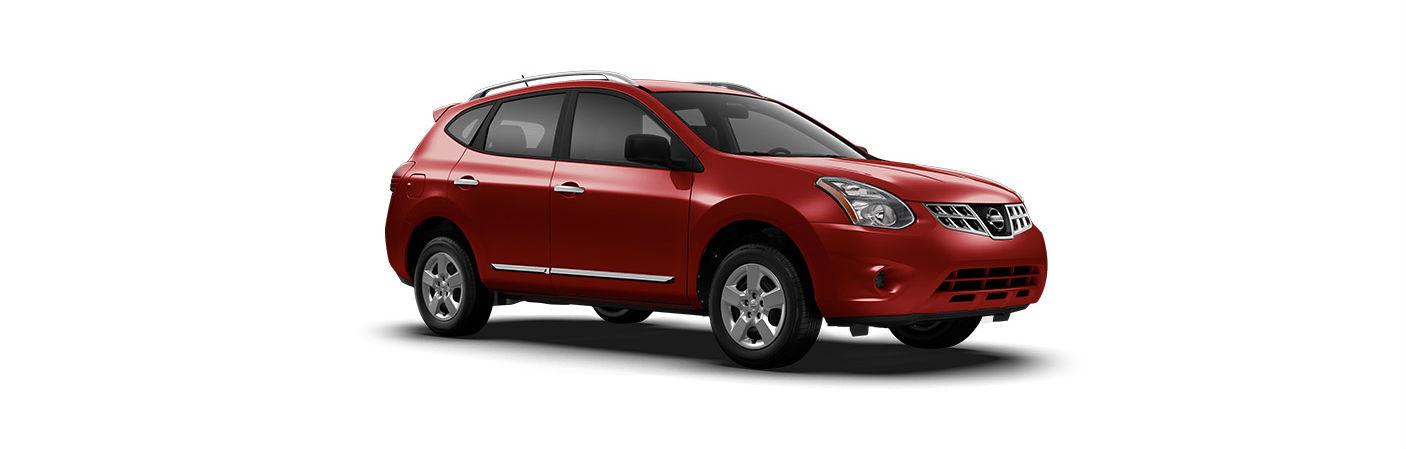 Kelly Nissan Nissan Dealer Oak Lawn Il New Used Cars