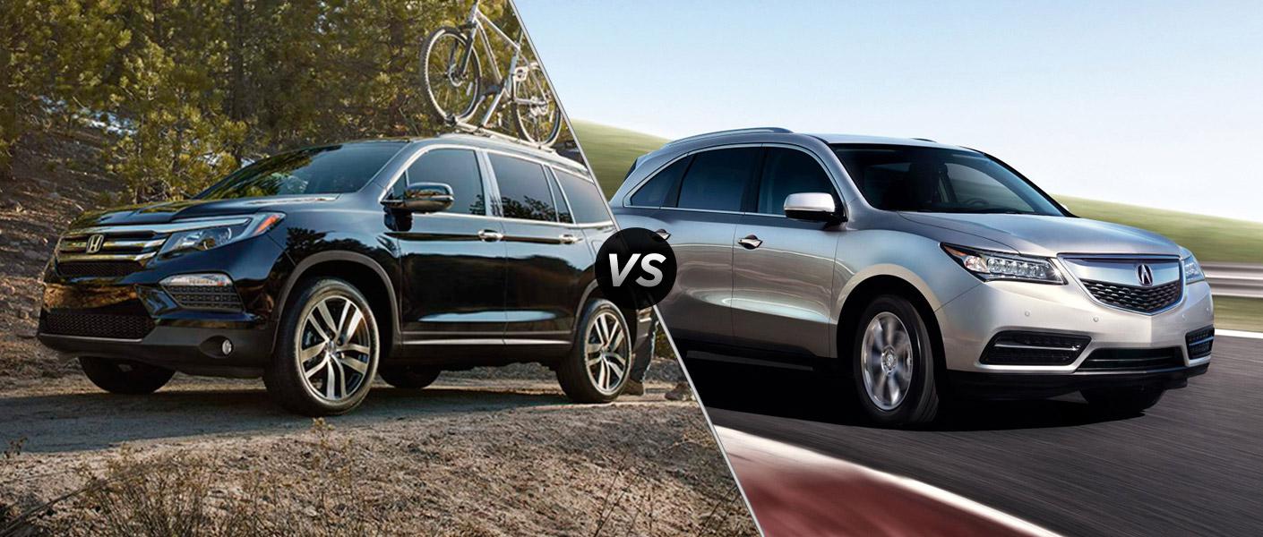 ... 2018 best cars reviews crash test jx35 vs q7 jx35 2015 jx35 vs mdx