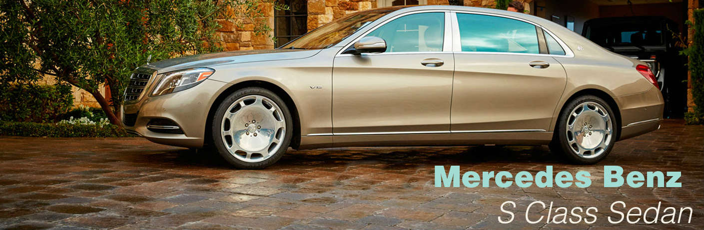 home 2015 mercedes benz s550 scottsdale az. Cars Review. Best American Auto & Cars Review