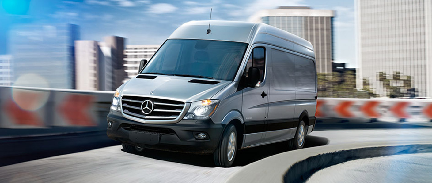 2016 mercedes benz sprinter scottsdale az for Mercedes benz sprinter service