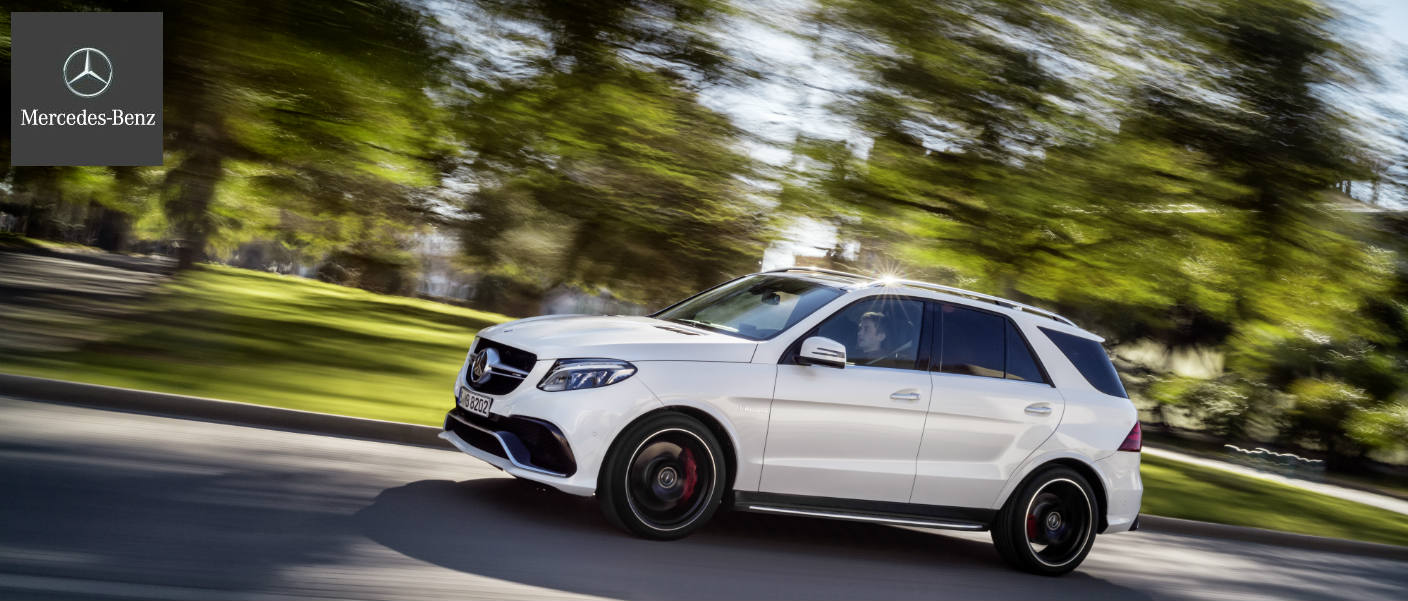 you may like 2016 mercedes benz gle class 61435 2016 mercedes benz. Cars Review. Best American Auto & Cars Review