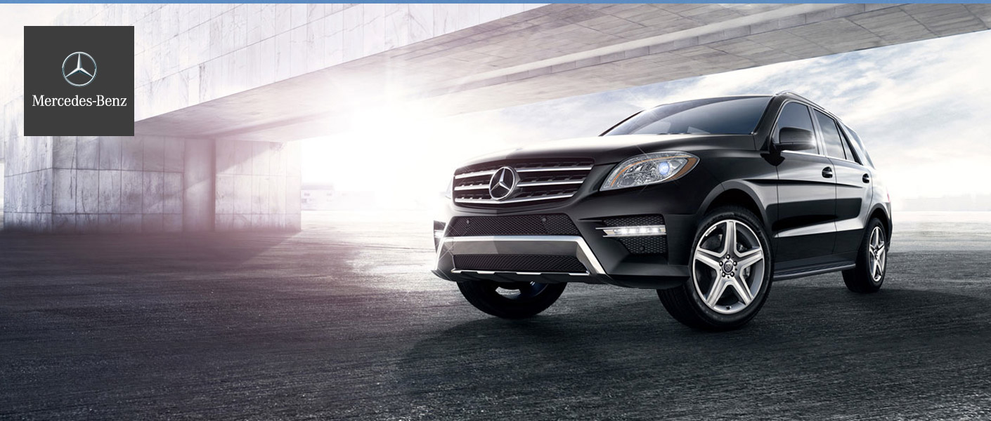 Used mercedes benz m class dallas tx for Used mercedes benz dallas