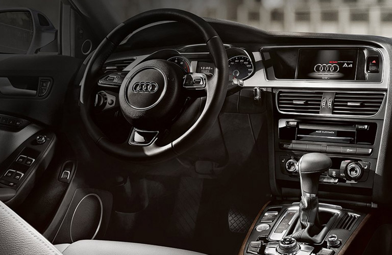 2016 audi a4 interior c300 vs audi a4 2017 2018 best for Mercedes benz of westmont inventory