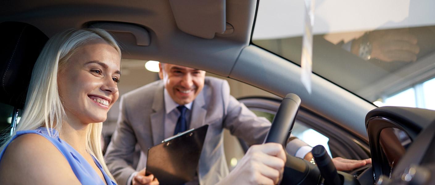 About South Motors Automotive Group A Miami Fl Dealership