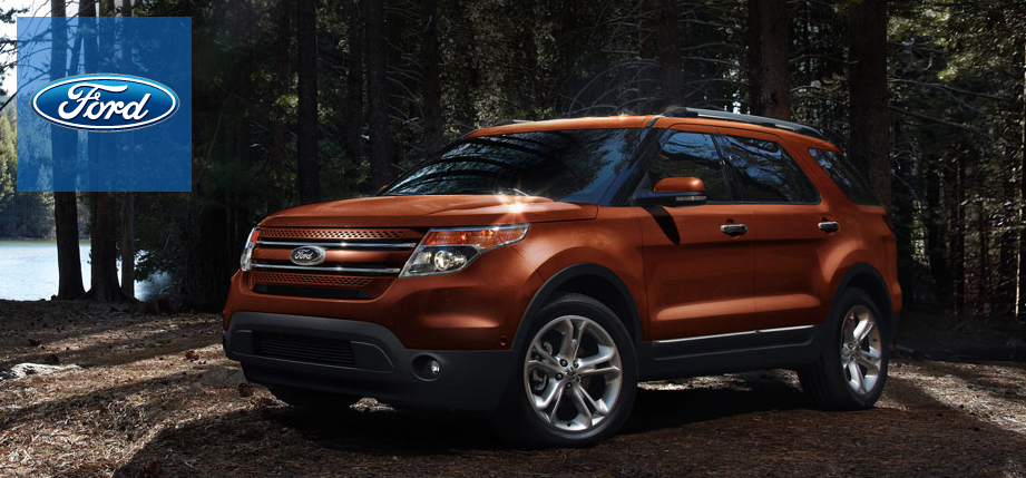 towing a 2014 ford edge autos post. Black Bedroom Furniture Sets. Home Design Ideas