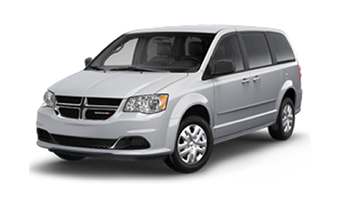 Unique Home 2015 Dodge Grand Caravan  Miami FL