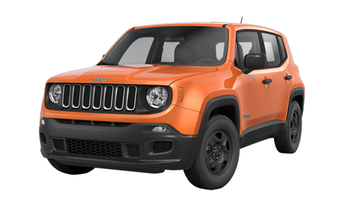 best jeep renegade lease deals and sale prices in ma. Black Bedroom Furniture Sets. Home Design Ideas