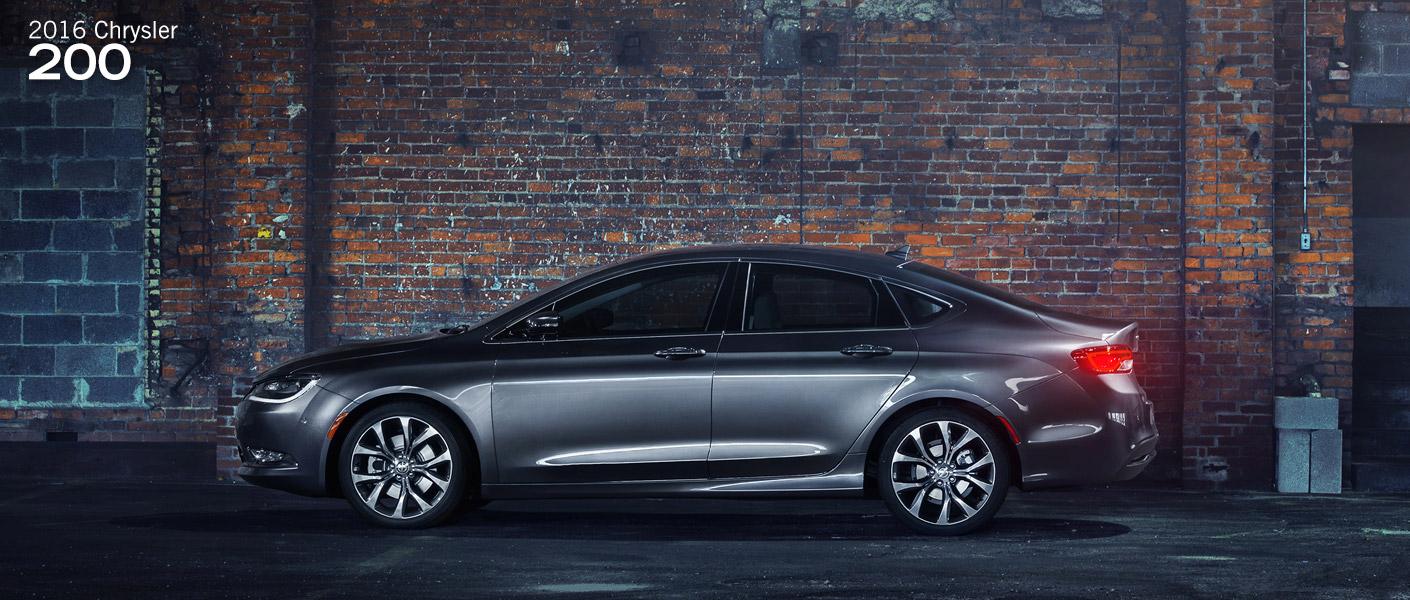 2016 chrysler 200 performance review 2017 2018 best cars reviews. Black Bedroom Furniture Sets. Home Design Ideas