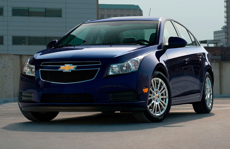 2014 chevy cruze in green bay wi. Black Bedroom Furniture Sets. Home Design Ideas