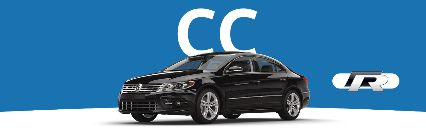 2016 volkswagen cc r line brookfield wi. Black Bedroom Furniture Sets. Home Design Ideas