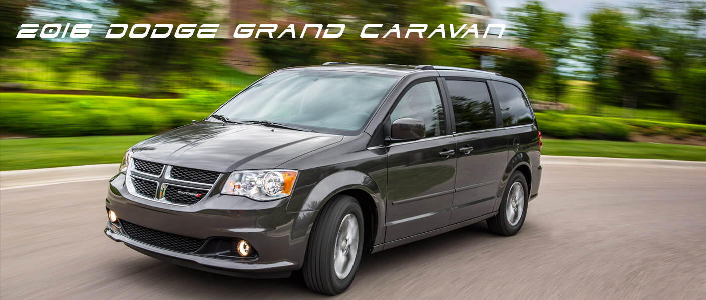 tow capacity with a maximum towing capacity of 3600 pounds and a ...