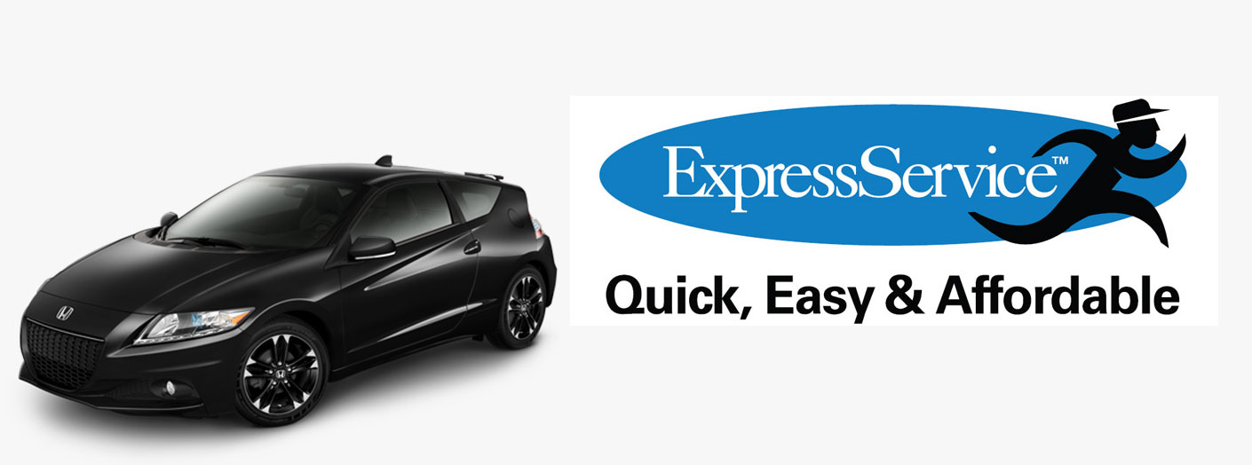 Honda express service in chicago il for Honda express service