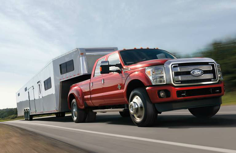 2016 ford f 350 vs 2016 ram 3500. Black Bedroom Furniture Sets. Home Design Ideas