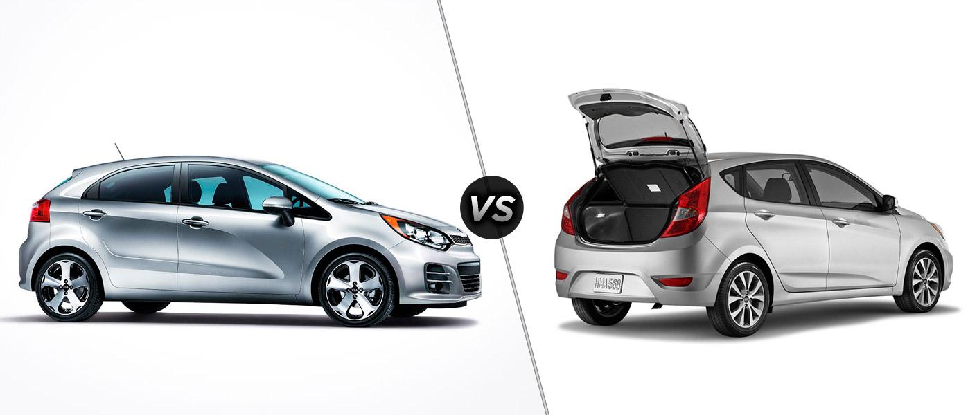Kia Cerritos Service >> Nissan Oil Change Coupons Auto Service Prices | Upcomingcarshq.com