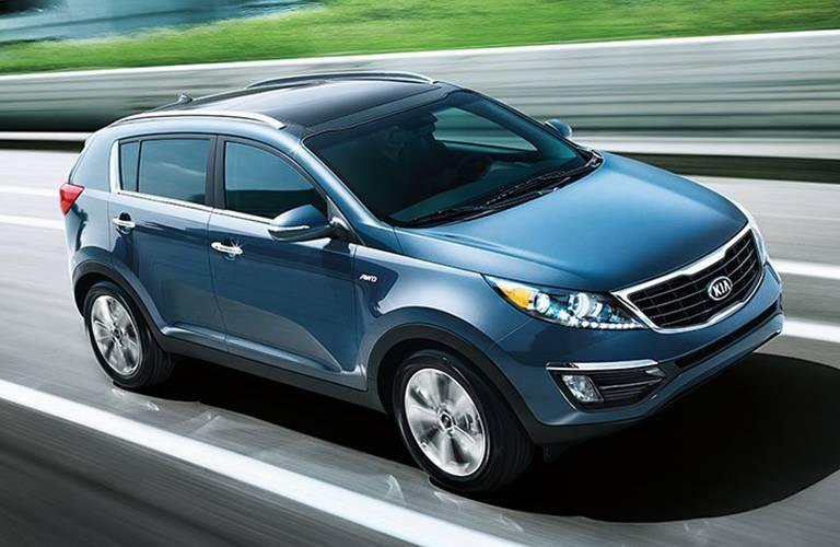 Kia Models Vs Hyundai Models