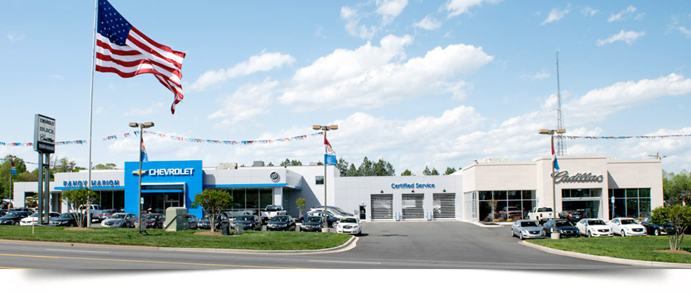 chevrolet dealership mooresville nc chevrolet. Cars Review. Best American Auto & Cars Review