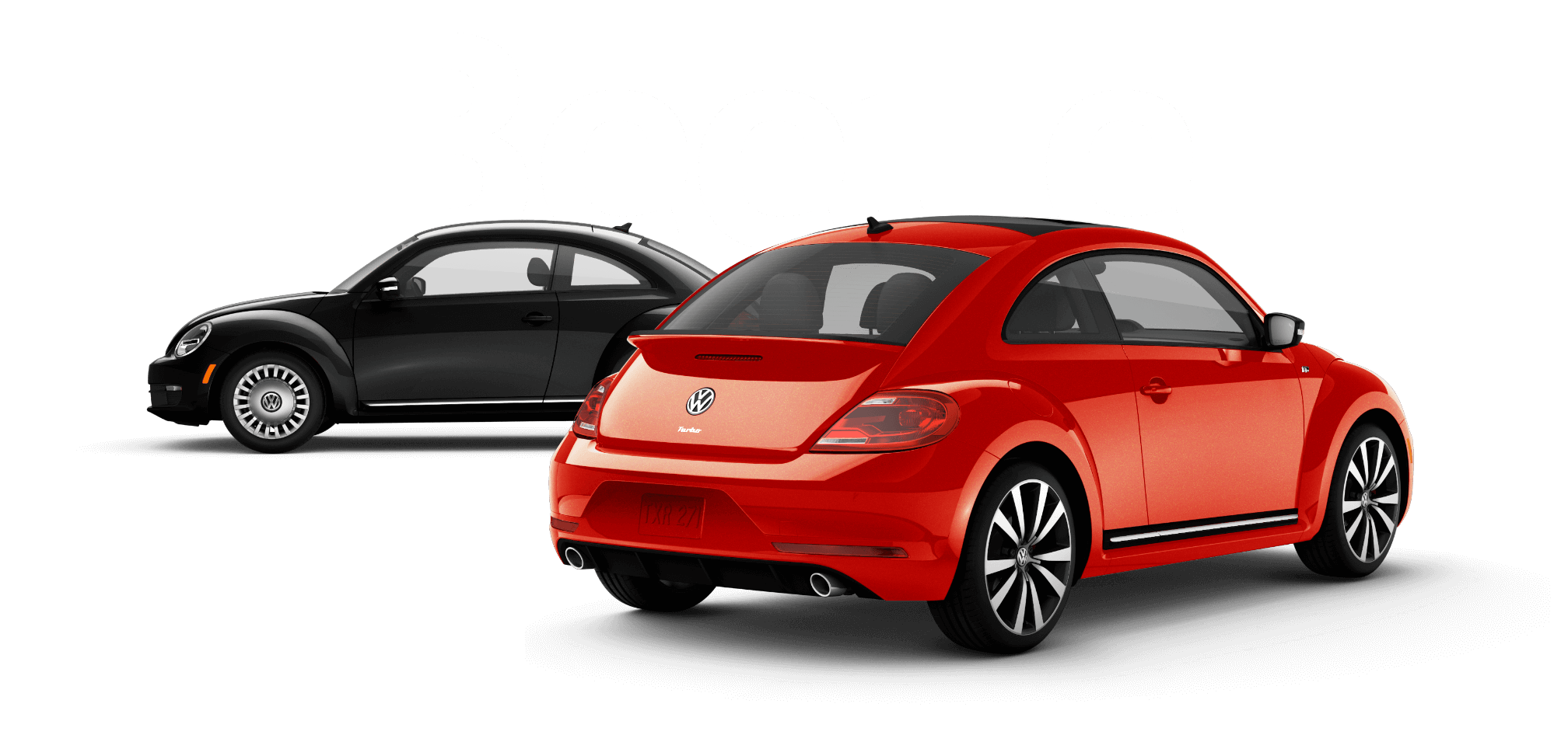 2017 vw beatle 2017 2018 best cars reviews. Black Bedroom Furniture Sets. Home Design Ideas