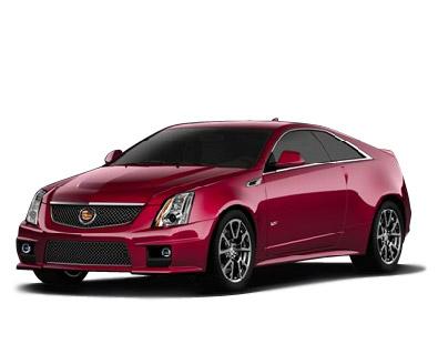 Used Cadillac Orlando FL