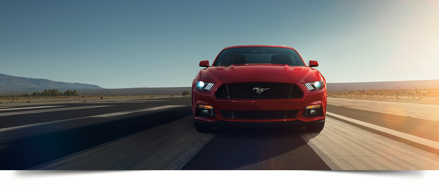 Utah Car Dealership Deals