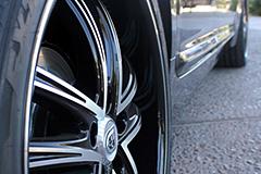 Customize Your Kia At Earnhardt Kia Custom Wraps Wheels