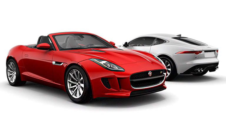 2015 jaguar f type vs 2015 chevy corvette stingray. Black Bedroom Furniture Sets. Home Design Ideas