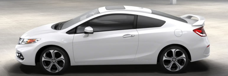 Image Result For Honda Accord Lease Bay Ridge