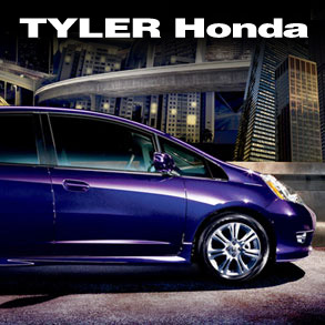 stevensville michigan honda dealer tyler honda new