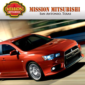 Mission Mitsubishi In San Antonio Tx New And Used Cars Autos Post