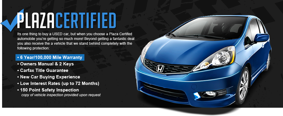 honda dealer in nj honda lease deals certified pre owned