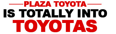 Totally Toyota