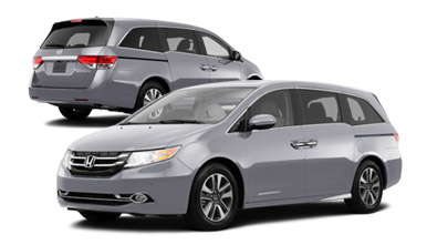 Buy a honda vs lease a honda austin tx for Honda dealer austin