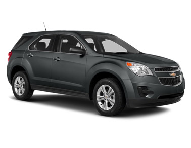 2014 chevy equinox vs 2014 honda cr v. Black Bedroom Furniture Sets. Home Design Ideas