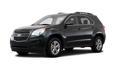 2014 chevy equinox vs 2014 nissan rouge. Black Bedroom Furniture Sets. Home Design Ideas