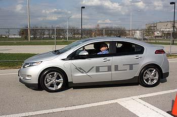 2011-10-12, Chevy Volt 05