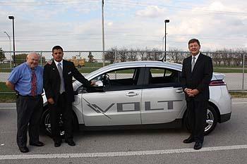2011-10-12, Chevy Volt 06