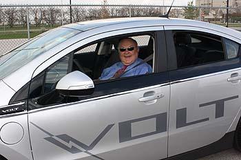 2011-10-12, Chevy Volt 07