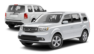 does the 2014 grand cherokee have 3rd tow. Black Bedroom Furniture Sets. Home Design Ideas