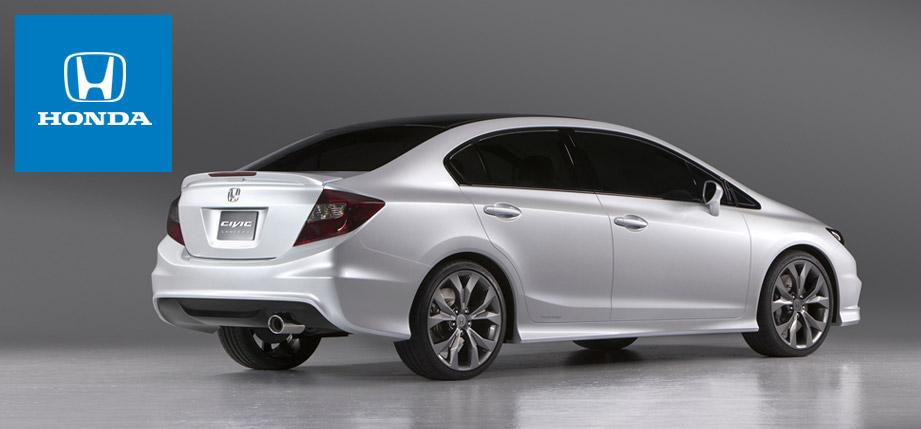2014 honda civic oil change autos post for Honda dealership oil change price