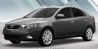 Kia Forte From Fisher Kia